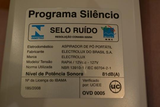 aspirador_portatil_electrolux_selo_silencio
